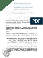 Curso Taller Gobierno Corporativo y Gobernabilidad (4)