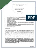 GUIA No. 2 SANTIAGO GARZON CUBILLOS.pdf