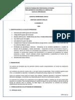 GUIA No. 3 RESOLUCION DE CONFLICTOS SANTIAGO GARZON CUBILLOS.pdf