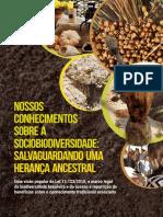 Cartilha-Sociobiodiversidade-web-1.pdf