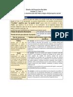 Elementos para Fase 4^-convertido.docx