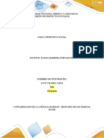 Fase 3. Trabajo individuual- Lucy Viloria (1).docx