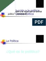 DOC-20170220-WA0002.pptx