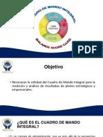 Cuadro Mando Integral_Juan1.pdf