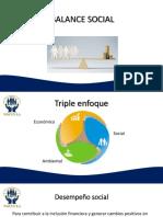 Balance Social_Gab.pdf