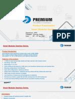 NPD1 Training_PTPL_Smart Modular Gearbox_Apr 2020.pdf