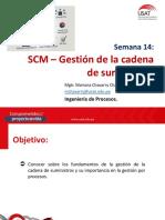 Semana 14_Supply Chain Management.pdf
