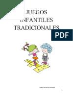 JUEGOS TRADICIONALES.docx