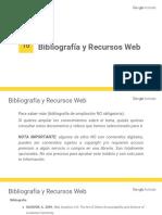 Módulo 2 Bibliografía - Principales áreas en el sector digital.pdf