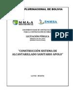 031_LP_DBC_OBRA_APOLO_apolo_2.pdf