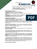 Final Teoría del Estado.pdf