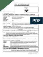 ACIDO CITRICO MONOHIDRATADO.pdf