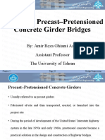 4 - Precast Concrete Bridges.pdf