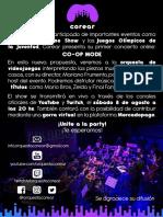 Gacetilla Corear Co-Op Mode 08-08-20.pdf