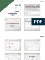AE1 - UND.02  CLASE.09.pdf