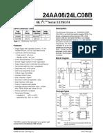 24AA08.pdf