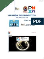 GesProyPMI_02_Fundamentos_2020_PMI_2