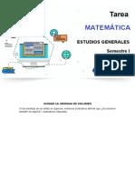 SCIU-153_Unidad14_Tarea (1).docx