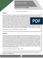 197-Texto del artículo-410-1-10-20180527.pdf
