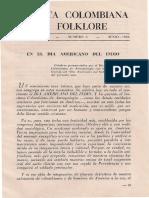 04178_rev_folklore_2_1953_art3 (1)