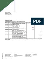 Konto_611161019-Auszug_2020_003