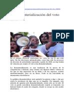 Desmaterializacion del  voto.docx