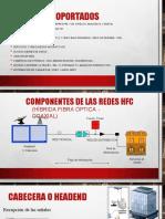 PRESENTACION HFC_II.pptx