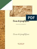 Sánchez Rodríguez Ángel. - Curso de jeroglíficos.pdf