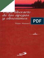 Para Liberarte de los Apegos y Obsesiones Meditaciones y Oraciones by Víctor Manuel Fernández (z-lib.org).pdf
