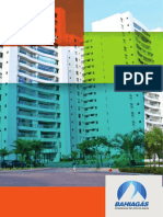 REGULAMENTO_DE_INSTALACAO_PREDIAL_210X297mm.pdf