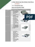 CARLOS LÓPEZ VALLEJO, NATHALIA LÓPEZ VELEZ, DALIMBER CASTRO BRIONES-5A REDES-ACTIVIDAD 3.pdf