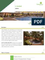 Lemon_Tree_Hotels_Q3FY19_Earnings_Presentation1