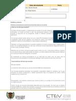 Plantilla protocolo individual (3)