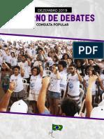 Caderno de Debates 0219.pdf