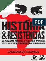 Caderno de resumos eeh 2020 anpuh-rs corrigido.pdf