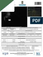 2_D05001000000023964378_01-09-2019 (2).pdf