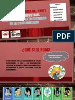 RCM-APLICACIÓN-GRUPO Nº5