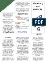 sabores_ubuntu