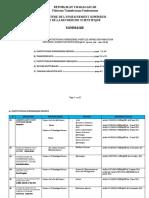 liste_mars_2018.pdf