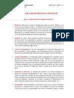 TAREA DE CONCEOPTOS.docx