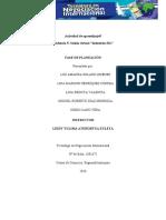 Actividad de aprendizaje 9.  Evidencia 5 Industrias RG (5)