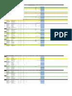 Копия (Pre 2.1 - Felmyst) TBC PvE Pre-Raid BiS Lists - FM.pdf