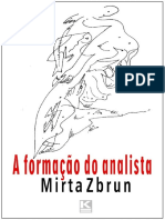 A-Formacao-do-Analista-De-Freud-a-Lacan-Mirta-Zbrun