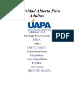 tarea_1_psicologia_del_aprendizaje.docx