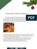 Le Noel Autour Du Monde