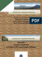 IntroaDM2020-1CdAshasta30052020 (3).pdf