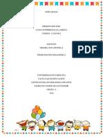 PORTAFOLIO 15%.pdf