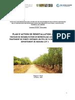 rapport-final-Niakara-lot2-VF.pdf