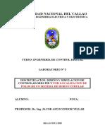 Lab5-1-2020.docx