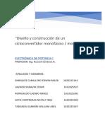 POTENCIA I_RESUMEN DE TESIS.docx